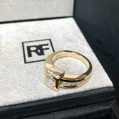 Elegantly fierce VULTURE Men's Gold Wedding Ring for Him. #rockfordcollection #mensfashion #menstyle #mensrings #ring #luxury #weddingring #weddingband #bridal #wedding #groominspiration #groom