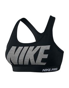 1d348b8e 9 Best Nike volt images in 2014 | Women nike, Nike free shoes, Nike ...
