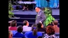 Dr Myles Munroe: The true reason for marriage - YouTube