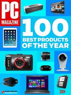 PC Magazine December 2013 (USA) English | 156 pages | PDF | 83.48 MB