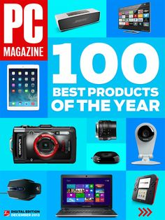 PC Magazine December 2013 (USA) English | 156 pages | PDF | 83.48 MB