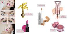 Radioso, fresco e primaverile… Il Makeup adatto per i giorni di sole! http://www.vanitylovers.com/?utm_source=pinterest.com&utm_medium=post&utm_content=vanity-home&utm_campaign=pin-vanity