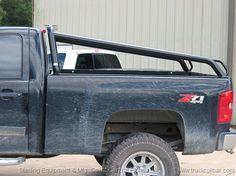 NEW Gloss Black Locking Gas Fuel Door FOR CHEVROLET SILVERADO TRUCK 1999-2013