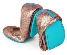 30 Barefoot Minimalist Zero Drop Footware Ideas Barefoot Footware Barefoot Shoes