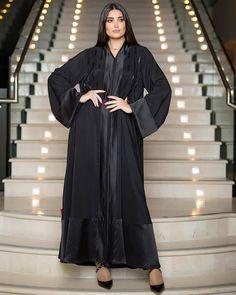 Repost @nisrinkhalifeh with @instatoolsapp ・・・ @shantoon_abaya . #subhanabayas #fashionblog #lifestyleblog #beautyblog #dubaiblogger #blogger #fashion #shoot #fashiondesigner #mydubai #dubaifashion #dubaidesigner #dresses #capes #uae #dubai #abudhabi #sharjah #ksa #kuwait #bahrain #oman #instafashion #dxb #abaya #abayas #abayablogger #абая