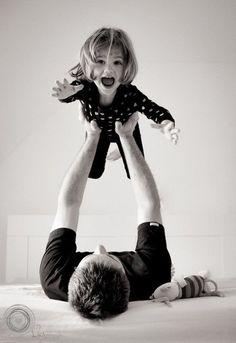 enfant/famille - Lics photographie, photographe lifestyle de portrait et de famille à Nantes: