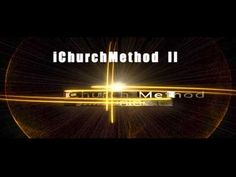 Here's the Week 3 webisode of The iChurch Method TV series.  This week we highlight the NEW RELEASE of The iChurch Method Vol2.  The continuing volume of The iChurch Method with more about Websites (interactive and responsive), eCommerce (online donations and stores), Multimedia (internet church campus), Social Media and Mobile (apps and tablets)  http://www.amazon.com/The-iChurch-Method-Changing-World/dp/0985787317/ref=sr_1_2?ie=UTF8=1365356340=8-2=ichurch+method