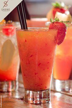tragos,drinks, costeles,verano,fotografia de comida,Frozen Strawberry. infogabxxs@gmail.com