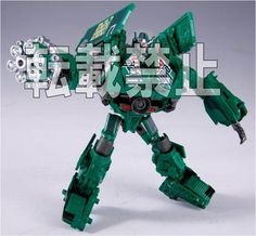 Takara Tomy Transformers Age of Extinction Lost Age Figures Update - More Details and Figures Revealed (23)__scaled_600.jpg (600×555)