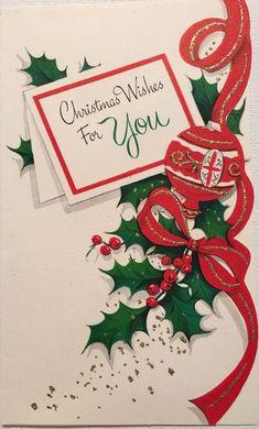 Christmas ~ Vintage Christmas Cards Xmas Best Images On Pinterest Vintage Christmas Cards. Vintage Christmas Card Images Free. Reproduced Vintage Boxed Christmas Cards. Images Of Vintage Of Christmas Cards.