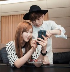 Akdong Musician, Yg Ent, Musicians, Fashion Beauty, Kpop, Twitter, Music Artists