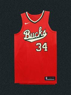 NBA Uniform Refresh on Behance Nba Uniforms, Basketball Uniforms, Basketball Jersey, Miami Vice Theme, Chicago City Flag, Jazz Colors, Flo Jo, The Pacer, Sports