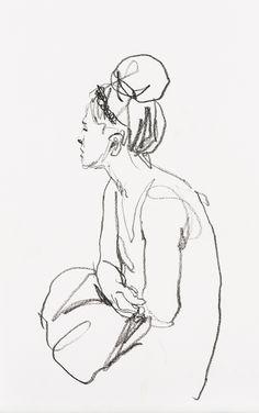 Drawing of girl at Bus stop. Drawing of girl at Bus stop. Human Figure Drawing, Figure Sketching, Life Drawing, Painting & Drawing, Bus Drawing, Human Figure Sketches, Figure Drawings, Portrait Sketches, Art Drawings Sketches