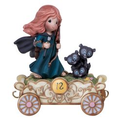 precious moments figurines - Pesquisa Google