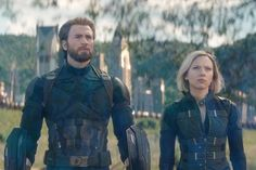 """630 Likes, 4 Comments - ᴛʜᴇ ᴡʜɪᴛᴇ ᴡᴏʟғ (@the_winter_soldier_) on Instagram: """"Wish we could have another Cap movie where we see what they were up to for those 3 years they went…"""""""