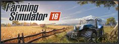 Hello. Today, our team has to present you Farming Simulator 16 Hack. This cheat works on Android mobile phones and IOS device.