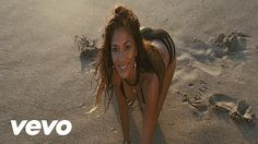 Nicole Scherzinger - Your Love. 4485