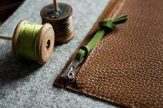 Macbook 13, Wool Felt, Brown Leather, Cufflinks, Facebook, Trending Outfits, Grey, Unique Jewelry, Handmade Gifts