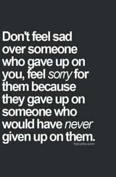 Super Quotes About Moving On After A Breakup Hilarious Sad Ideas Life Quotes Love, Wisdom Quotes, True Quotes, Quotes To Live By, Motivational Quotes, Funny Quotes, Inspirational Quotes, The Words, Breakup Motivation