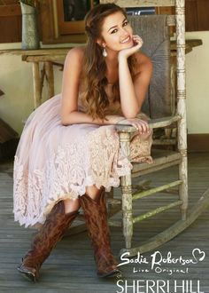 1000 images about sadie robertson on pinterest sadie for Sedie importanti