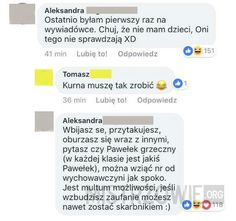Najlepsze teksty mistrzów internetu #204 – Demotywatory.pl