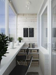 House Design, House Interior, Home Room Design, Home, Interior Design Living Room, Apartment Design, Home Office Design, Apartment Balcony Decorating, Home Decor
