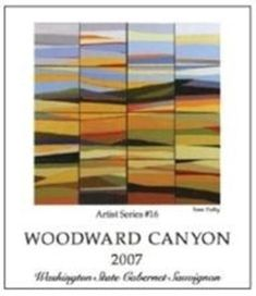 One of my favorite wines. Cabernet Sauvignon, Washington State, Wine Tasting, Wine Labels, Wines, Artist, Wine Tags, Washington, Artists