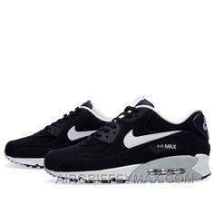 http://www.airgriffeymax.com/discount-soldes-comme-lun-des-detaillant-officiel-nike-air-max-90-essential-ltr-noir-chaussures-homme-en-france.html DISCOUNT SOLDES COMME L'UN DES DETAILLANT OFFICIEL NIKE AIR MAX 90 ESSENTIAL LTR NOIR CHAUSSURES HOMME EN FRANCE Only $75.00 , Free Shipping!