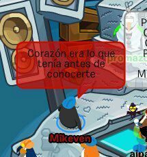 Read from the story pinwicapturas。 by (ㅤㅤㅤㅤ with 896 reads. Penguin Quotes, Club Penguin Memes, Funny Penguin, Funny Memes, Jokes, Image Memes, Spanish Memes, People Laughing, Meme Faces