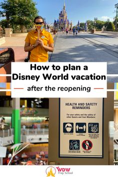 Don't plan a Disney World vacation without reading this FIRST. Our free guide will walk you through everything, including all the changes. Disney Vacation Packages, Disney World Vacation Planning, Vacation Planner, Disney World Trip, Disney World Resorts, Disney Vacations, Disney Park Passes, Disney World Crowd Calendar, Bay Lake Tower