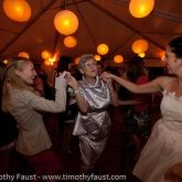 Ranch - Tent with Paper Lanterns Paper Lanterns, Real Weddings, Tent, Ranch, Photography, Guest Ranch, Fotografie, Store, Photograph