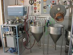 DIY Conical Fermenter - Page 11 - Home Brew Forums