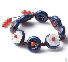 Fashion Lady Retro Beads or Metal Bracelet Whatland,http://www.amazon.com/dp/B00KEE8SVA/ref=cm_sw_r_pi_dp_VqcEtb0322KF82K9