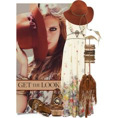 """""""Get the Look"""" by gangdise on Polyvore"""