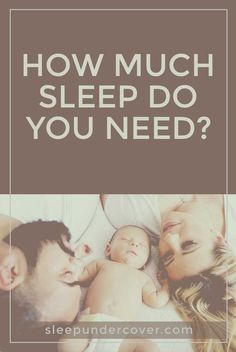 - HOW MUCH SLEEP DO YOU NEED ? - The answer is not as simple, when you think about how much sleep you need, everything is going to be based on. Sleeping Too Much, Natural Sleep Remedies, Do You Need, Read More, Everything, Thinking Of You, Reading, Simple