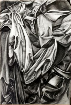 http://www.pat-hedger.com/images/Drapery_by_Darkdesyre.jpg