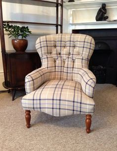1000 images about snuggle chairs on pinterest laura ashley snuggles and chairs - Laura ashley office chair ...