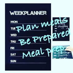 Slimming World Weight Loss Watchers Diet Food Chalk BlackBoard Meal Wall Planner Wall Planner, Lose Weight, Weight Loss, Calorie Counting, Blackboards, Food Diary, Slimming World, Diet Recipes, Wedding Planning