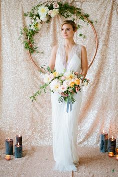Rustic Glam Mint and Gold Wedding Inspiration with Minted http://aisleperfect.com/2016/03/rustic-glam-mint-gold-wedding-inspiration-minted.html