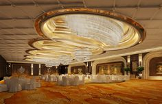 Get all the marvelous and beautiful #BanquetHalls full details and their complete information at #Qlook- The best local search engine.