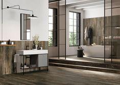 Artwood - Gruppo Cerdisa Ricchetti Divider, Beige, Bathroom, Furniture, Home Decor, Instagram, Environment, Washroom, Decoration Home