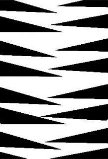 IMAGENS DE ADESIVOS DE UNHAS: 25 de 200 Parte 5 - Lindas Imagens de Adesivos de Unhas
