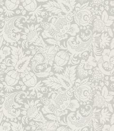 Kravet Design Wallpaper W3098.11 KF DES