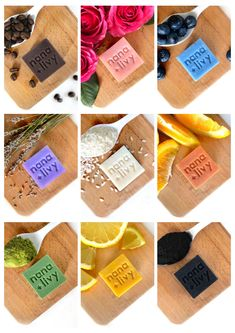 Beauty starts with food. Vegan bath treats for your skin. #soap #skincare #bath Cold Process Soap, Cruelty Free, Your Skin, Cleanse, Skincare, Treats, Bath, Vegan, How To Make