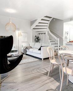 Boconcept, Home Living Room, Ikea, Design, Future, Living Room, Future Tense, Ikea Co