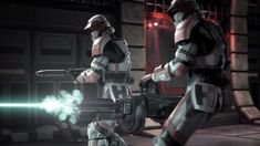 Star Wars The Old Republic. Star Wars Rpg, Star Wars Clone Wars, Outdoor Activities For Adults, Star Wars The Old, Anime Stars, Galactic Republic, The Old Republic, Star Wars Pictures, Star Wars Wallpaper