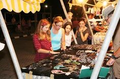 tourists shopping in Kyrenia popup stalls in Kyrenia. here's some essential information on visiting North Cyprus Cyprus Holiday, North Cyprus, Stalls, Popup, Travel Guides, Essentials, Shopping, Pop Up