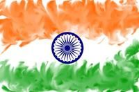 Independence Day Facts, Indian Independence Day Images, Independence Day Offers, Happy Independence Day India, Indian Flag Images, Independence Day Greeting Cards, Indian Flag Wallpaper, 10 Interesting Facts, Flag Background