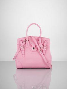 48 Best Pink or blue designer handbags images  13de01fc0f5fb