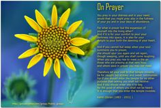 Love What Is Prayer, Kahlil Gibran, The Expanse, Ethereal, Prayers, Joy, Quotes, Inspiration, Google Search